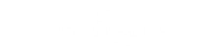 Jacques Herremans
